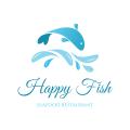 食堂logo