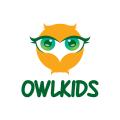 網頁Logo