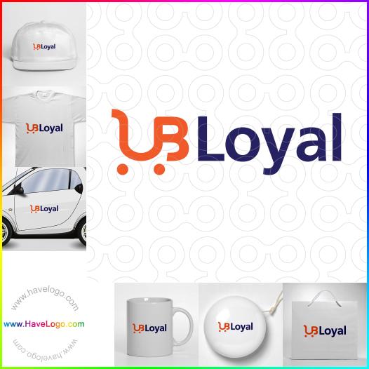 業務logo設計 - ID:52963