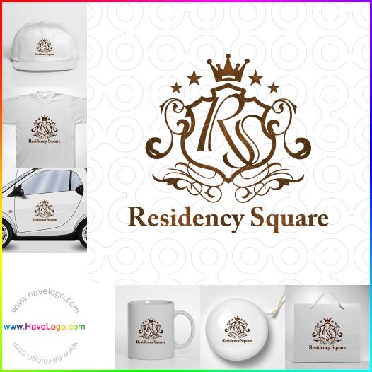 business logo - ID:53051