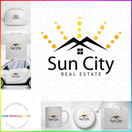 city logo - ID:57978