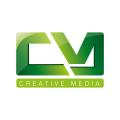 通信Logo
