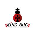 多媒體Logo