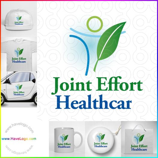 環保logo設計 - ID:17653