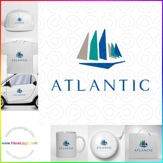 maritime logo - ID:37331