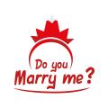新郎logo