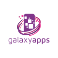 技術產品Logo