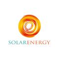 生態能源Logo