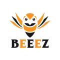 Beeez  logo