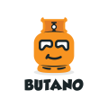butanoLogo