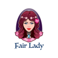 Fair Lady  logo