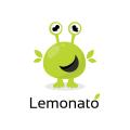 Lemonato  logo