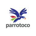 parrotocoLogo