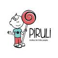 Piruli  logo