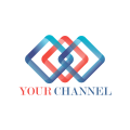 You Channel  logo