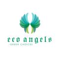 慷慨Logo