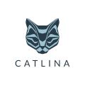 catlina  logo
