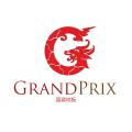 中國Logo