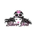服飾Logo