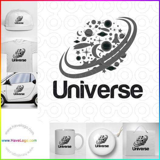 collage logo - ID:35439
