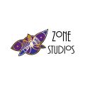 藝術品商店Logo