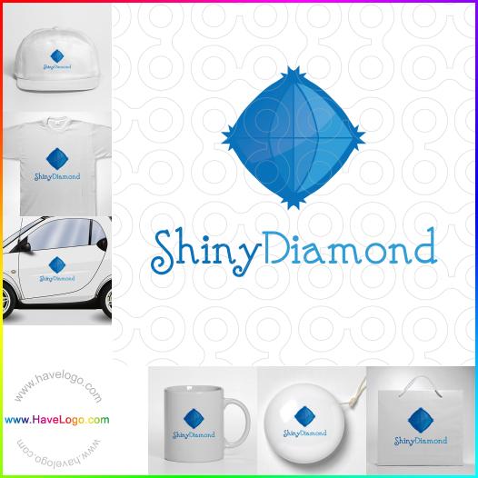昂貴的產品logo - ID:41573