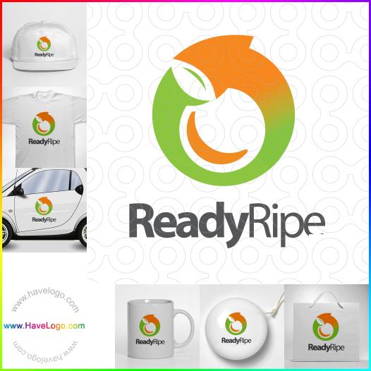 健康logo設計 - ID:35361