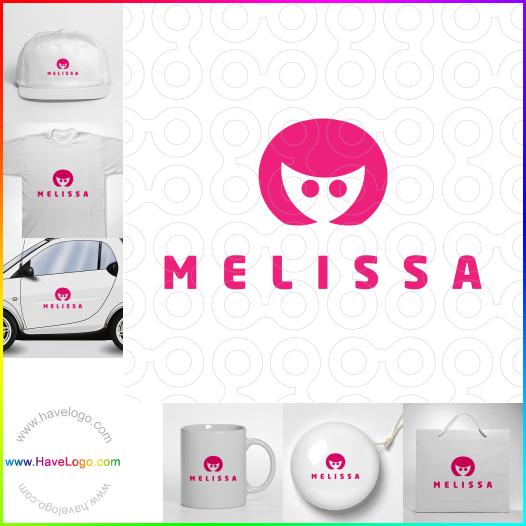 gift store logo - ID:43553