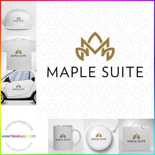 建築logo設計 - ID:52957