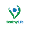 green drinks Logo
