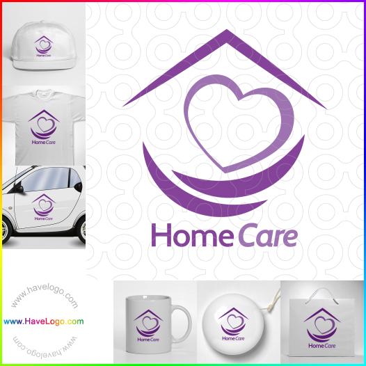 康復logo - ID:59890