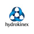 hydrokinexLogo
