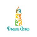 零售Logo