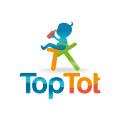 kindergarden logo