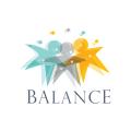 社區服務Logo