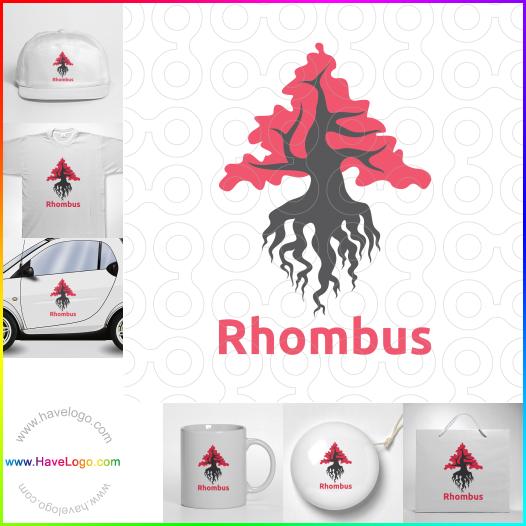 roots logo - ID:52889