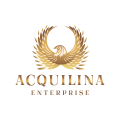 Acquilina Enterprise  logo