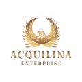 acquilina企業logo