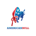 American Bull  logo