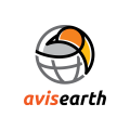 Avisearth  logo