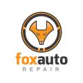 福克斯汽車Logo