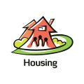 人力Logo