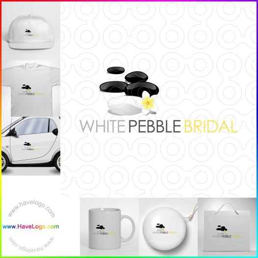 bridal logo - ID:179