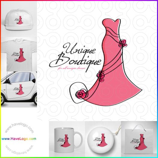 bridal logo - ID:35423