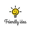 創新logo
