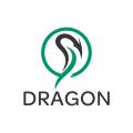會徽Logo