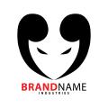 行業Logo