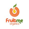 冷凍食品Logo