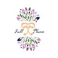 non-profit logo