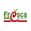 披薩Logo